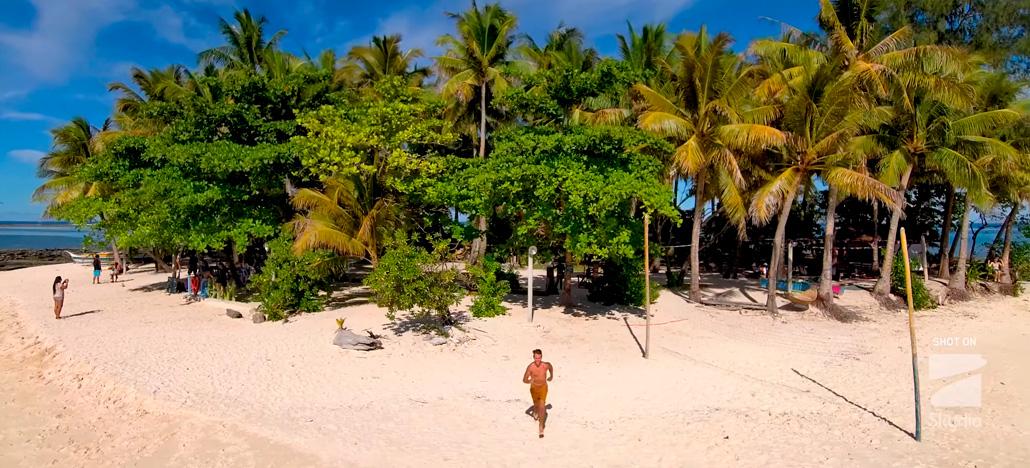 Drone Skydio 2 mostra em vídeo que será ainda melhor em voar e captar imagens sozinho