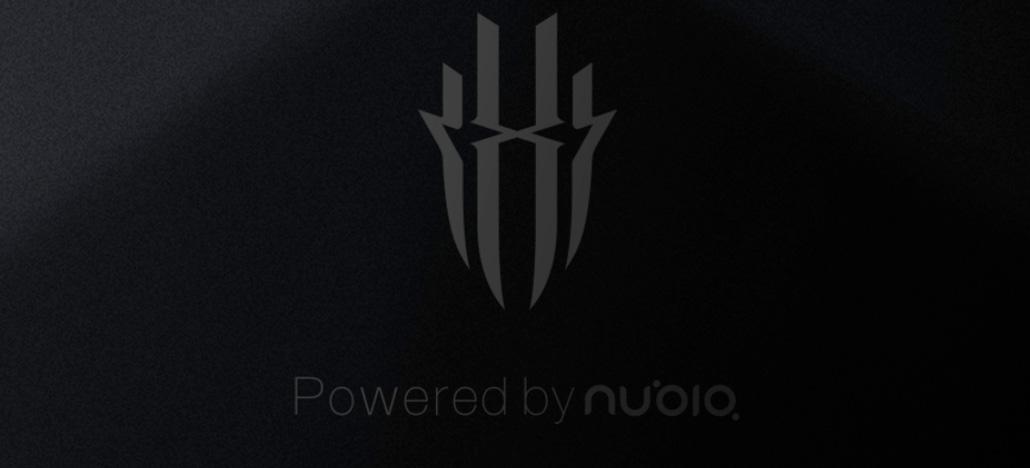Nubia Red Devil, o smartphone gamer da ZTE, será lançado em 19 de abril