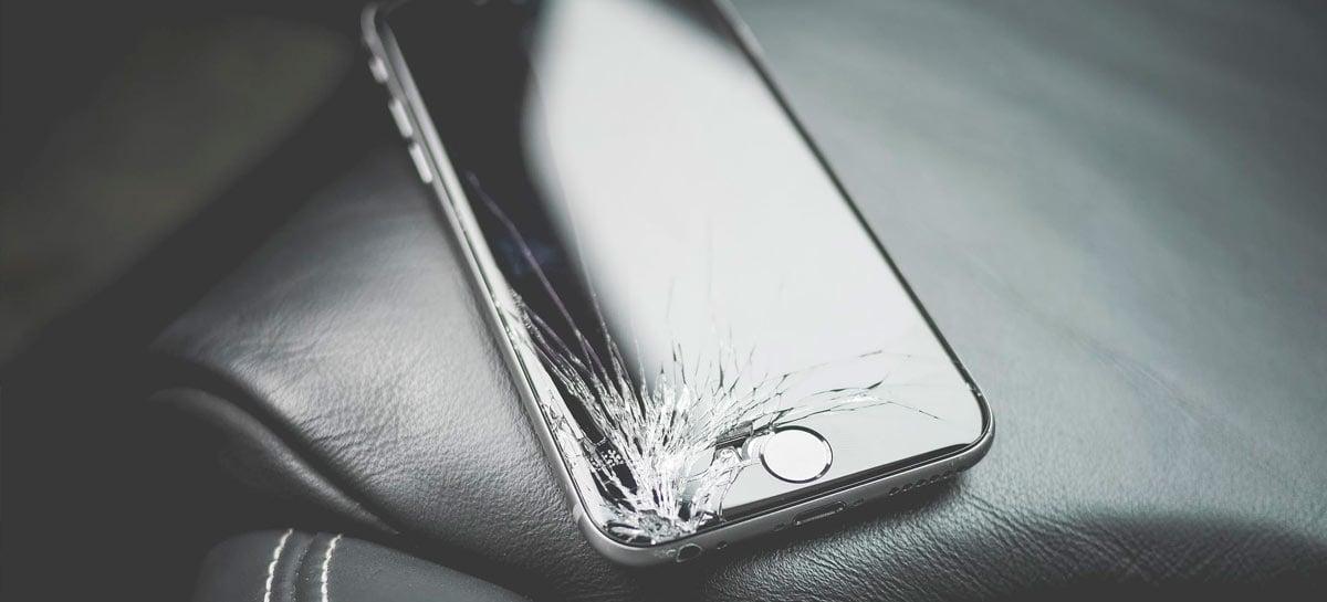 53% dos brasileiros optam pela manutenção dos celulares; 11% querem adquirir um novo, indica pesquisa