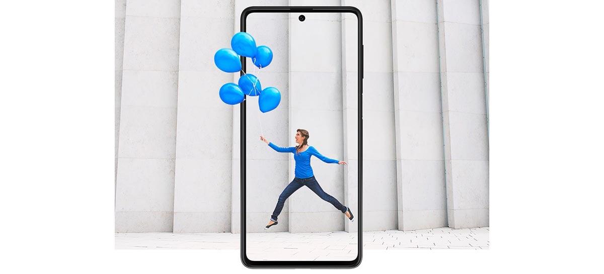 Smartphones Samsung poderão ter displays OLED chineses em breve