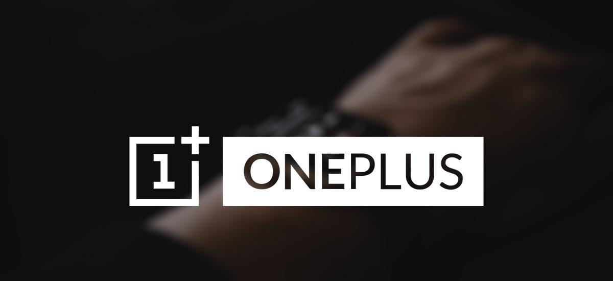 OnePlus Watch é anunciado e chega junto com série OnePlus 9