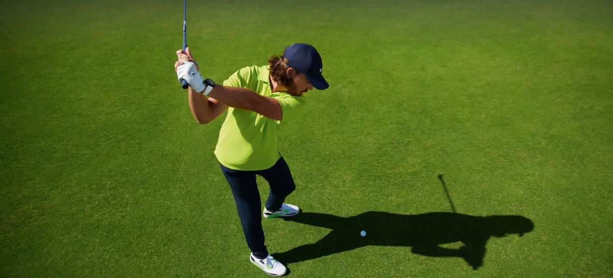 Smartwatch TAG Heuer Connected Golf Edition recebe atualização