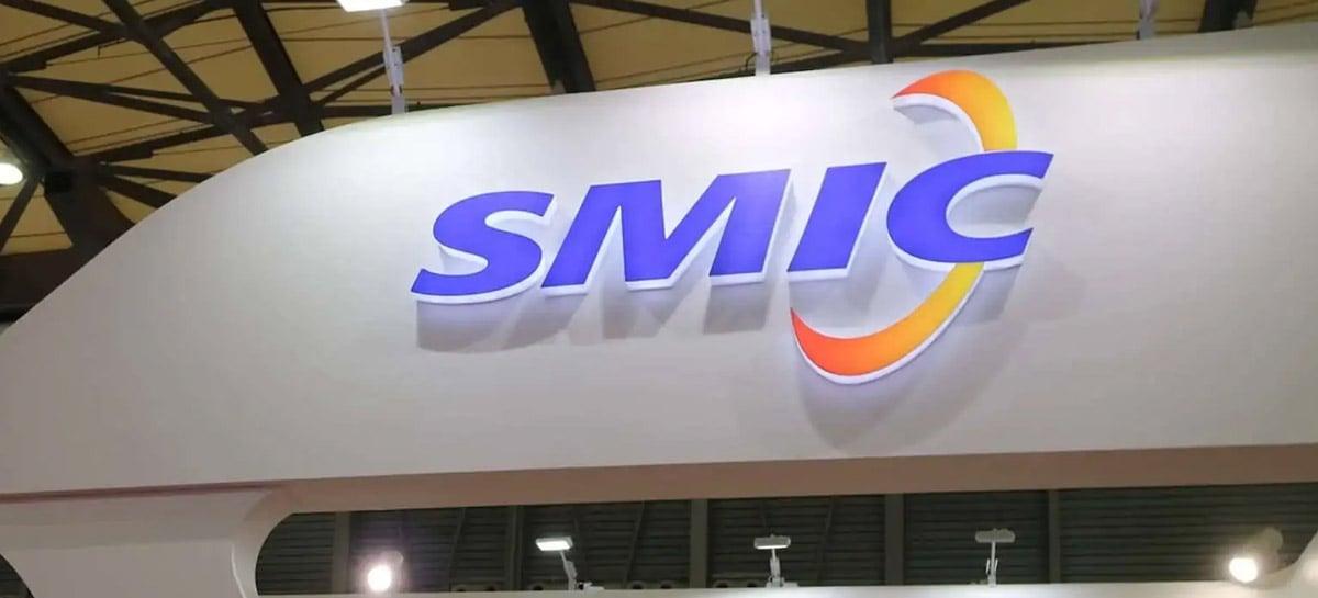 SMIC e DJI são proibidas de exportar tecnologia desenvolvida nos EUA