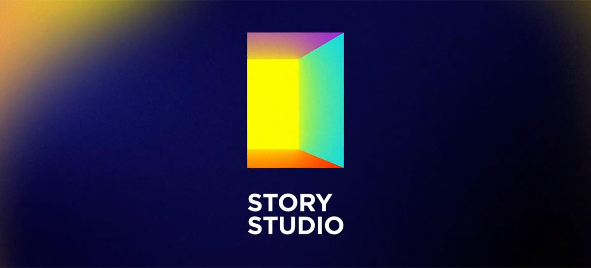 Snapchat anuncia seu editor de vídeo para smartphones próprio