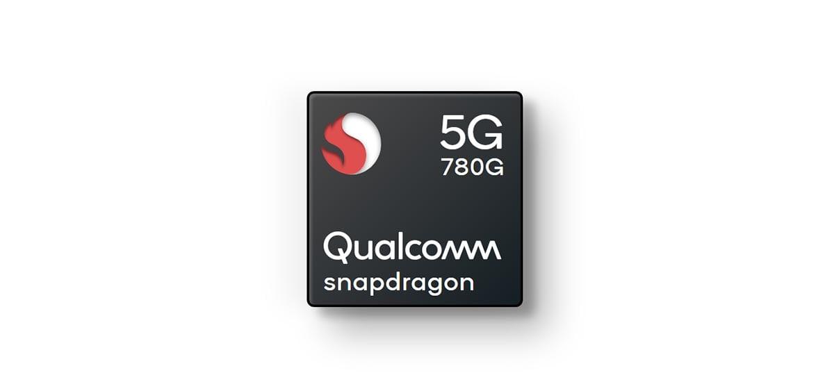 Snapdragon 780G 5G é o primeiro chip da série 700 produzido em 5nm