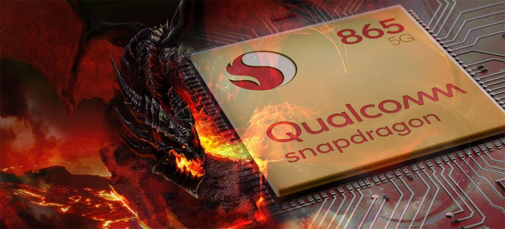 A evolução dos Snapdragon 800: conheça a plataforma topo de linha da Qualcomm! [ATUALIZADO]