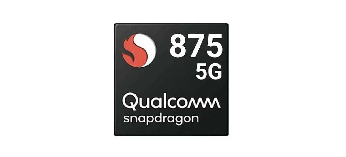 Snapdragon 875 com modem integrado 5G será revelado em 1º de dezembro