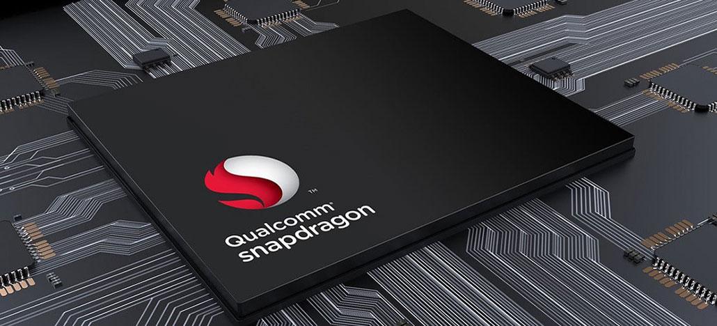 Smartphone desconhecido aparece com inédito Snapdragon 675 no Geekbench
