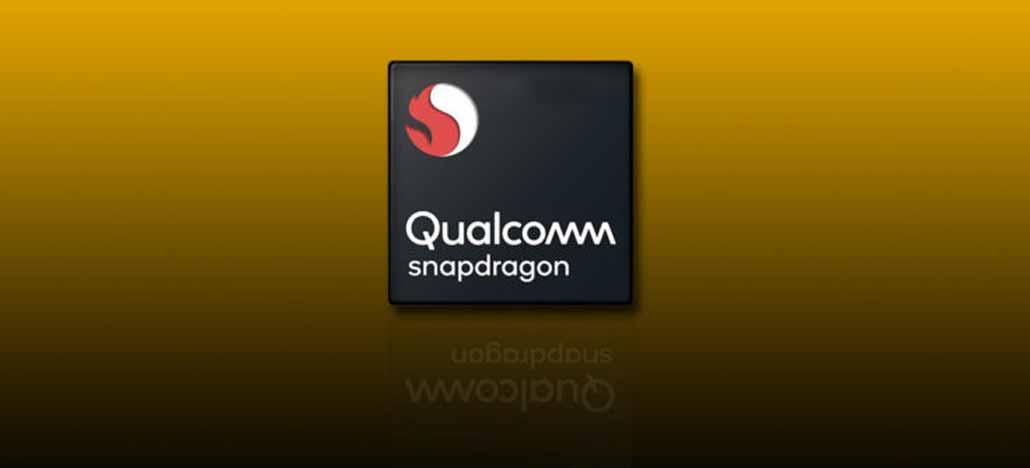 Snapdragon 865 será 20% mais rápido do que 855, indica vazamento