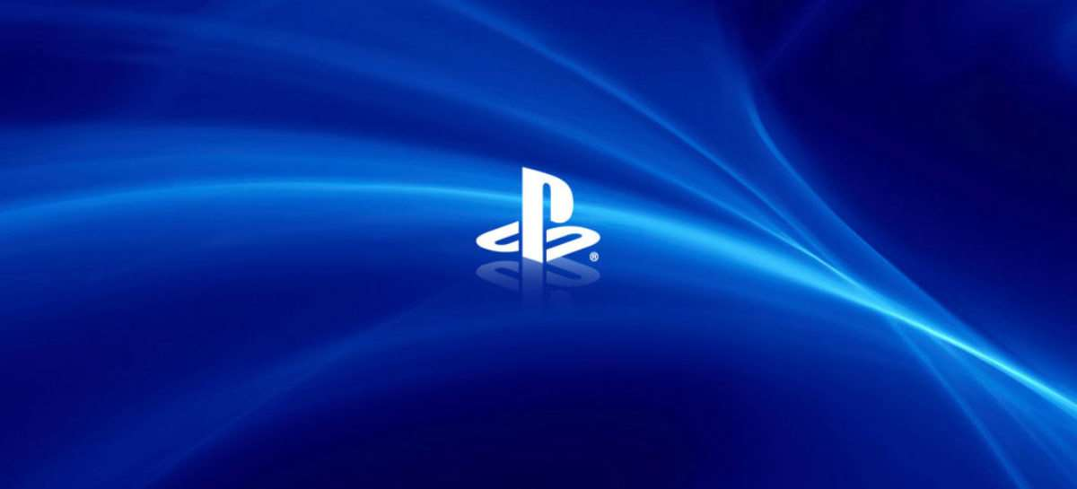 Sony planeja lançar suas franquias exclusivas para celulares