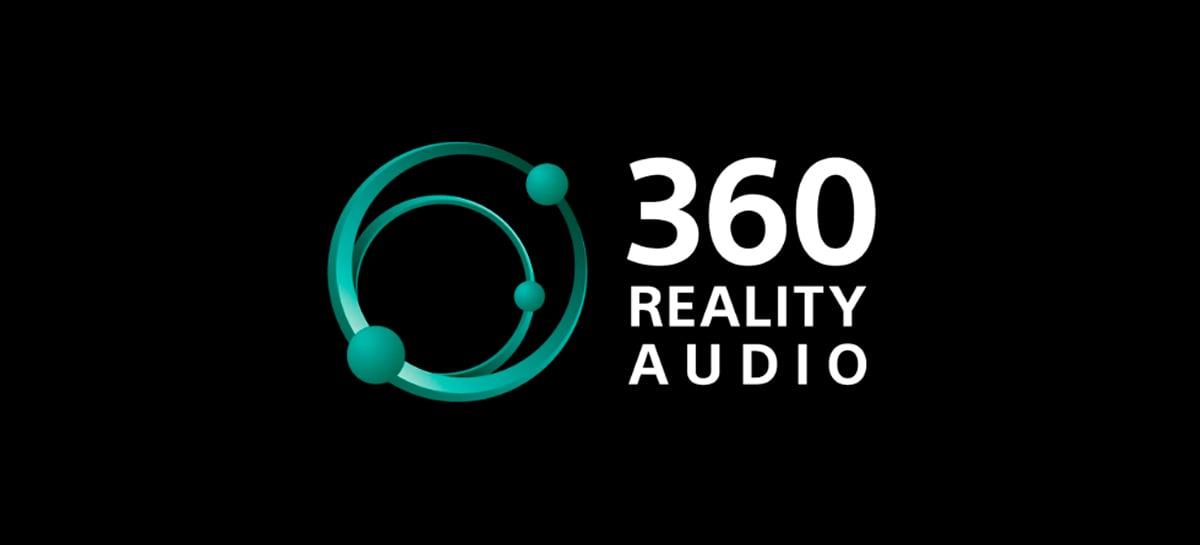 Caixas de som 360 Reality Audio da Sony estão disponíveis para pré-venda