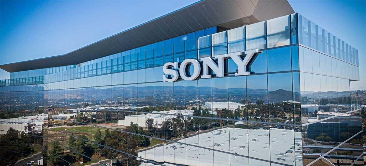 Sony vai fechar fábrica em Manaus e deixará de vender vários produtos no Brasil em 2021