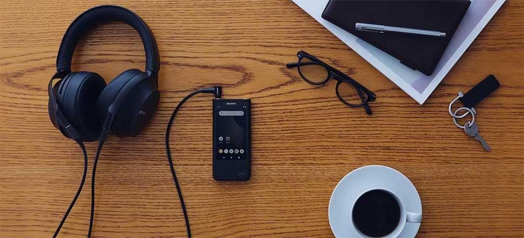 Sony vai lançar Walkman em comemoração ao 40º aniversário do produto