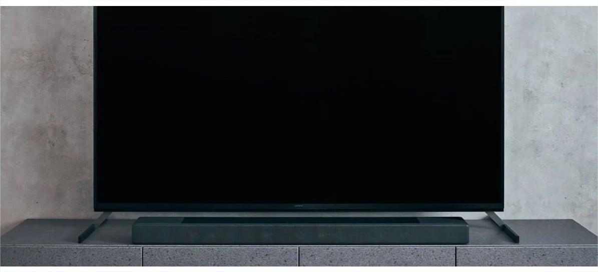 HT-A7000: Sony lança home theather perfeito para PS5 e Xbox Series S|X