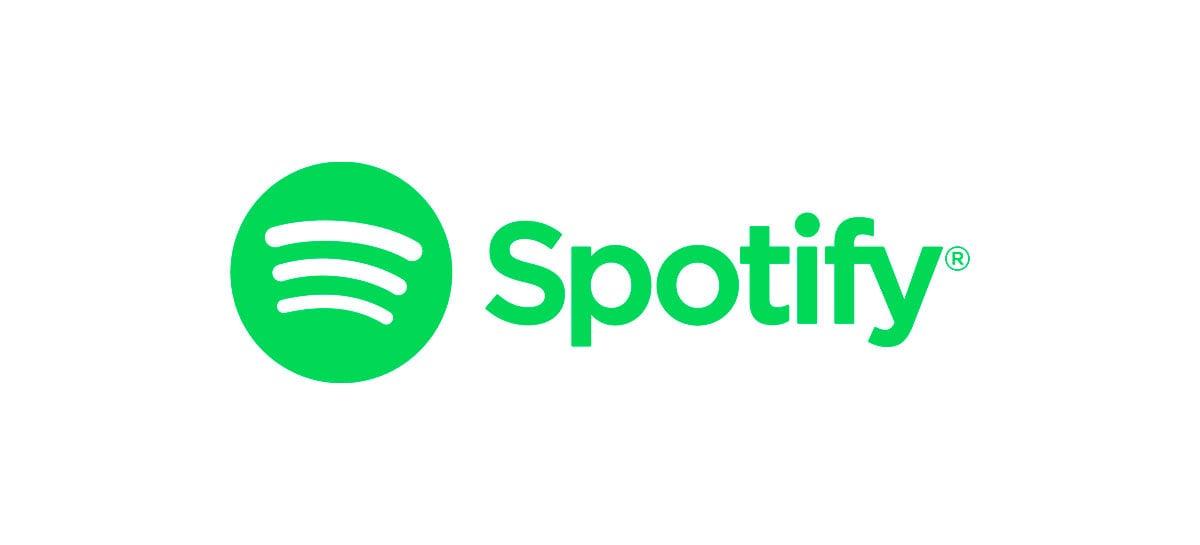 Spotify lança função que permite mix entre playlists de usuários