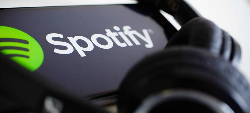 Streaming representa 75% de toda a receita da indústria da música
