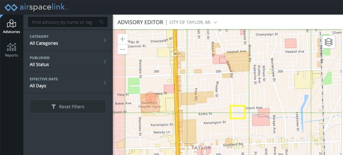 """Startup arrecada $10 milhões de dólares para criar """"Waze"""" para drones"""