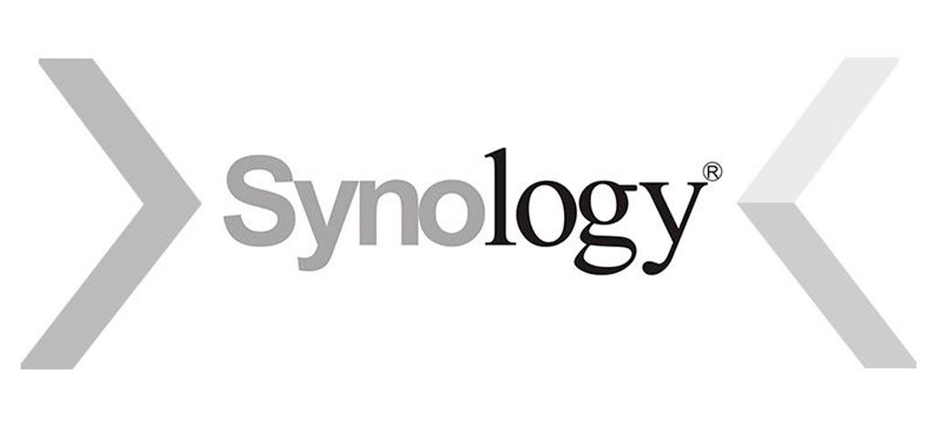 Synology anuncia ampliação de sua presença no mercado brasileiro com tecnologia NAS