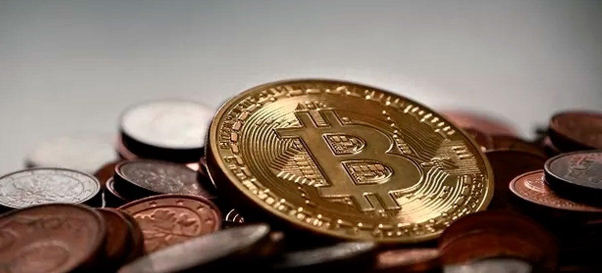 Bitcoin: El Salvador passa a aceitar a criptomoeda como moeda corrente