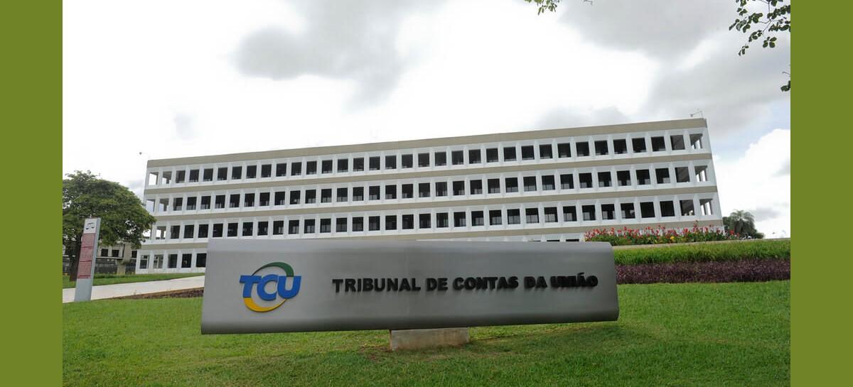TCU aprova edital do leilão do 5G; leilão deve ocorrer em outubro