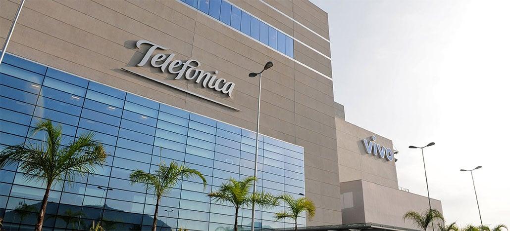 Nova regra de telefonia no Brasil poderá liberar venda de ativos em desuso