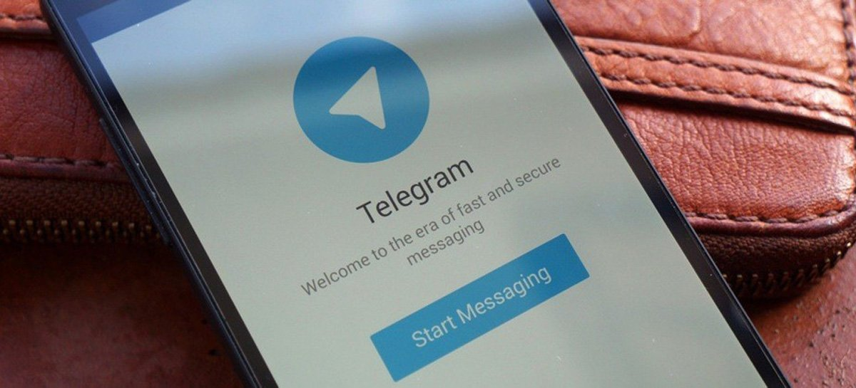 Telegram agora suporta importação de conversas do WhatsApp - veja como
