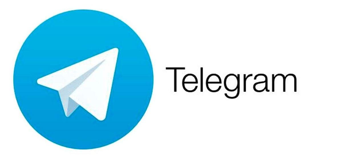 Atualização do Telegram traz modo oculto para administradores, filtros de pesquisas e mais