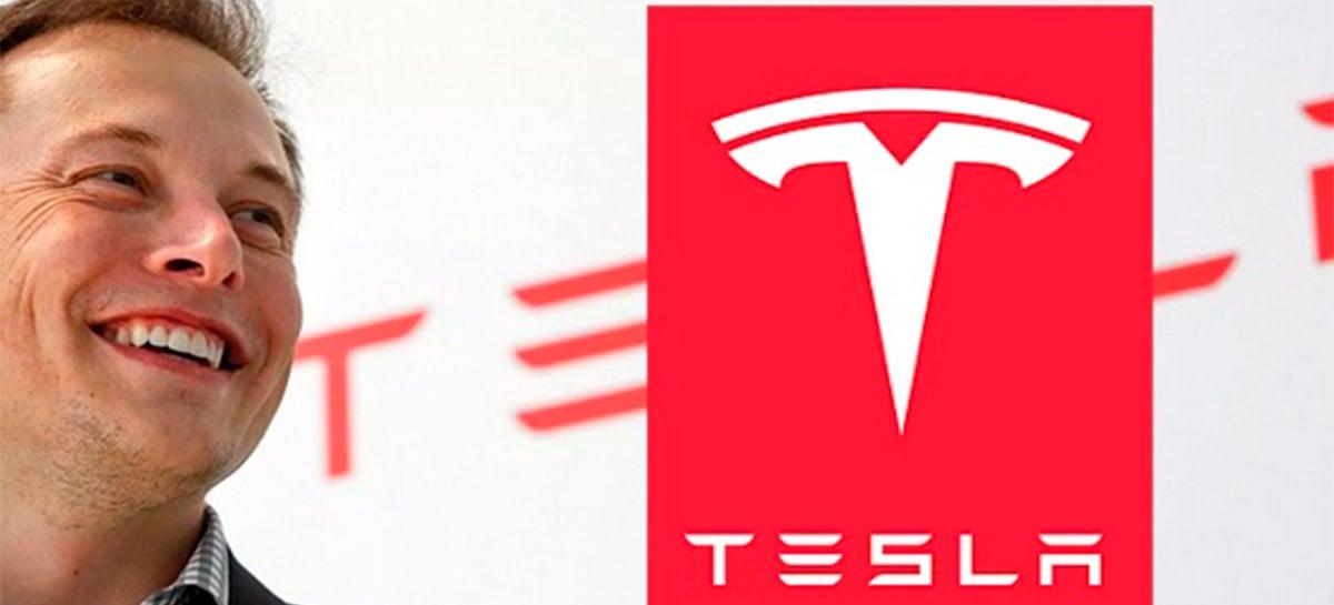 Tesla faz acordo com engenheiro acusado de roubar código da tecnologia de piloto automático