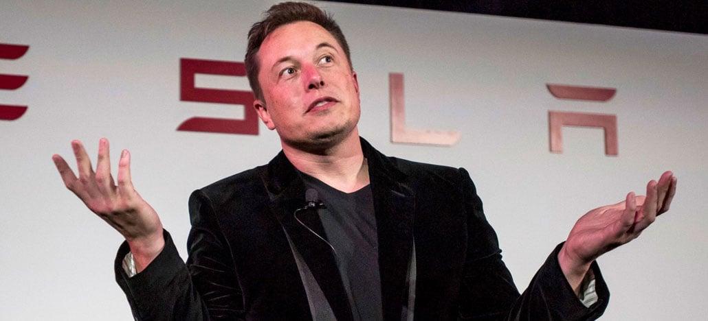 Tesla é alvo de investigação por causa de tweet de Elon Musk sobre fechar capital