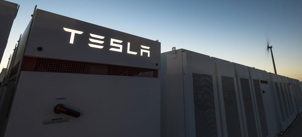 Tesla revela seu PowerBank com carregamento sem fio antes da hora - acessório custa US$ 65