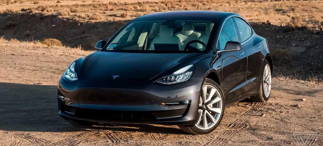Elon Musk quer adicionar sons de peido e cabra como buzina dos carros Tesla