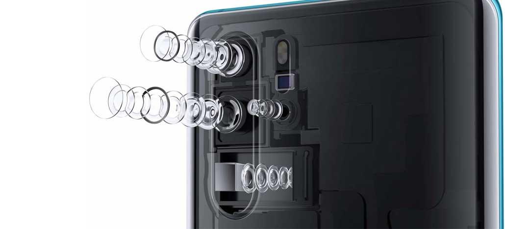 Celulares têm cada vez mais câmeras. Isso realmente importa? [+vídeo]