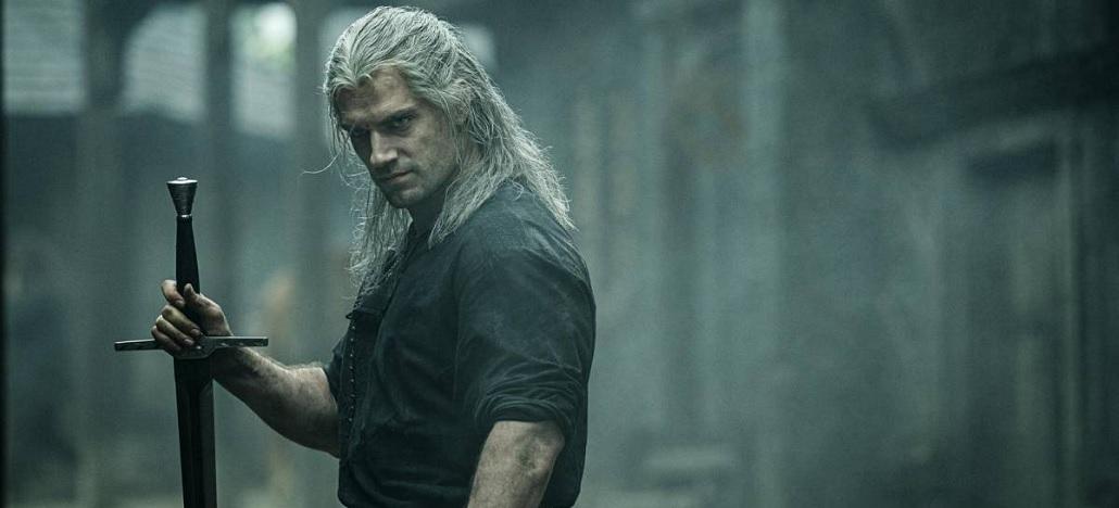Dezembro na Netflix: The Witcher, Homem-Aranha 3 e Resident Evil 5
