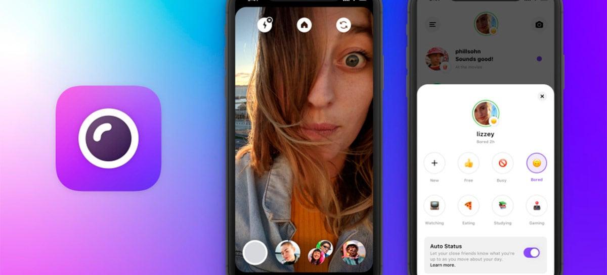 """Instagram atualiza Threads e não restringe mais suas mensagens aos """"amigos próximos"""""""
