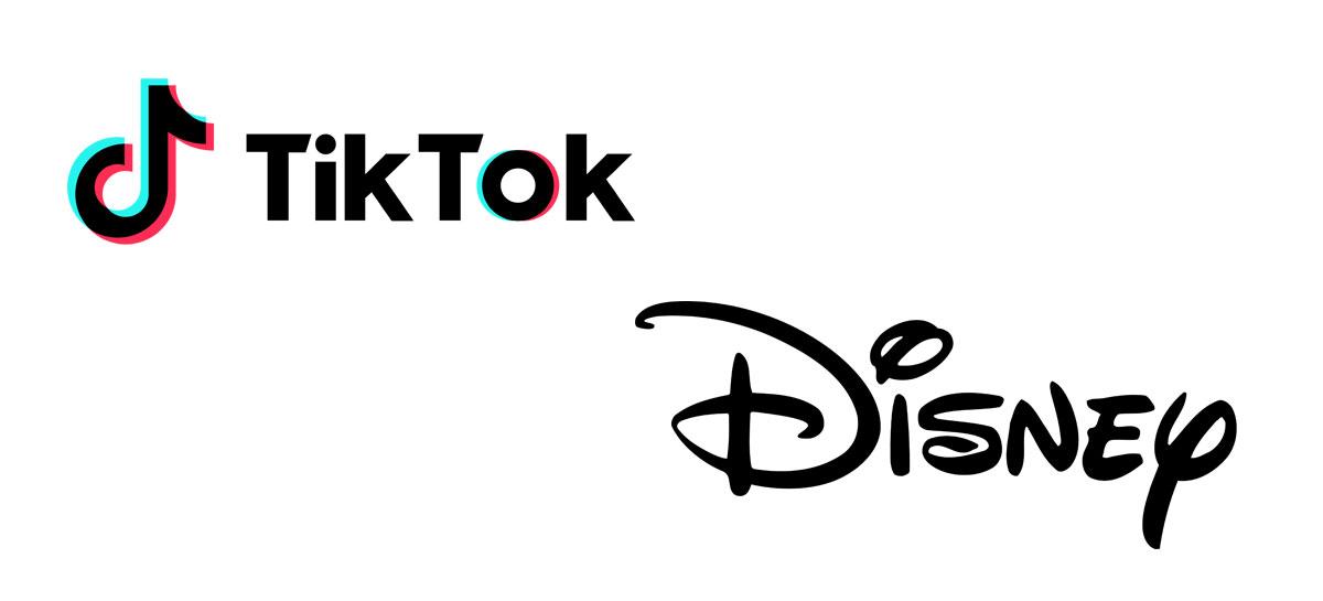 Ex-chefe de streaming da Disney é o novo CEO do TikTok