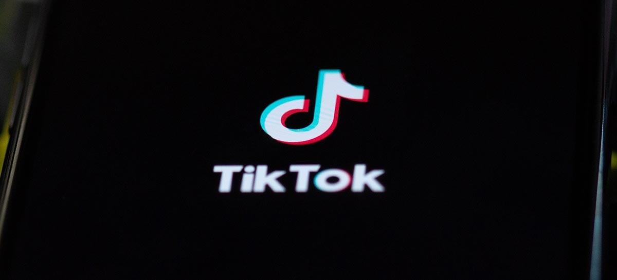 TikTok está tentando formas em introduzir vídeos pagos na plataforma