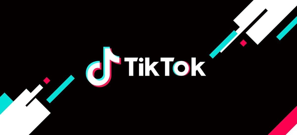 TikTok aumenta para três minutos limite de duração de vídeos