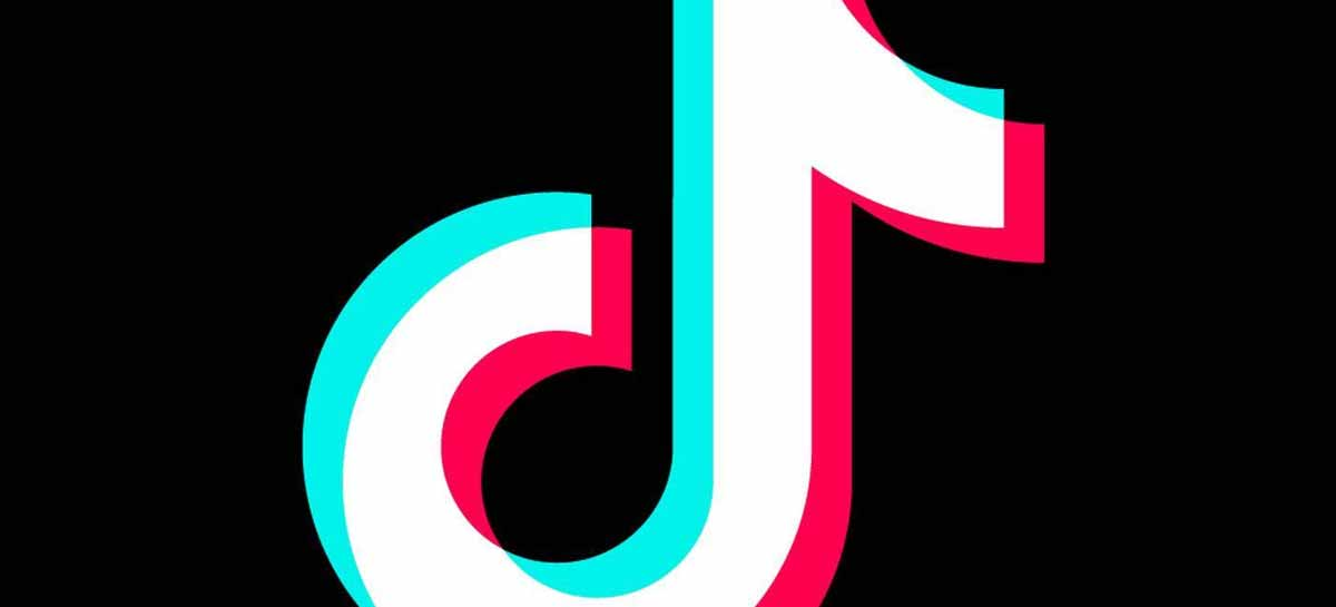 TikTok entra no top 10 das marcas de entretenimento mais valiosas do mundo