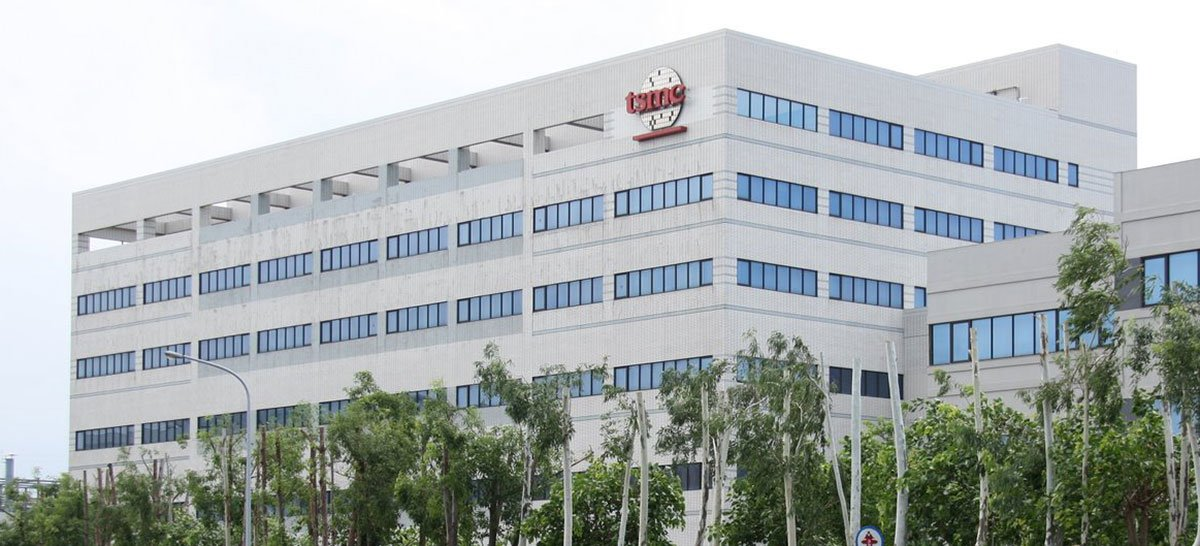 TSMC vai parar de atender a pedidos da Huawei em setembro