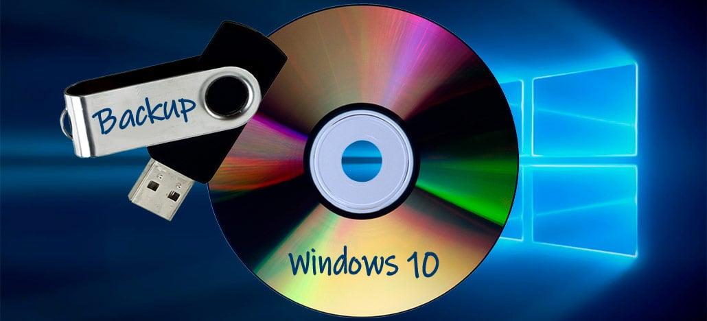 TUTORIAL: Como criar um pendrive ou DVD de instalação do Windows 10!