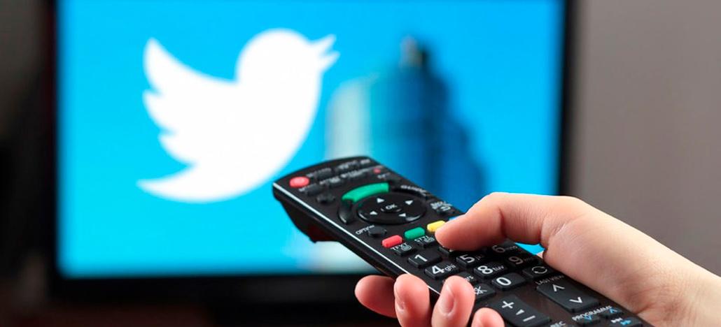Twitter vai encerrar aplicativos do Xbox One, Roku e Android TV