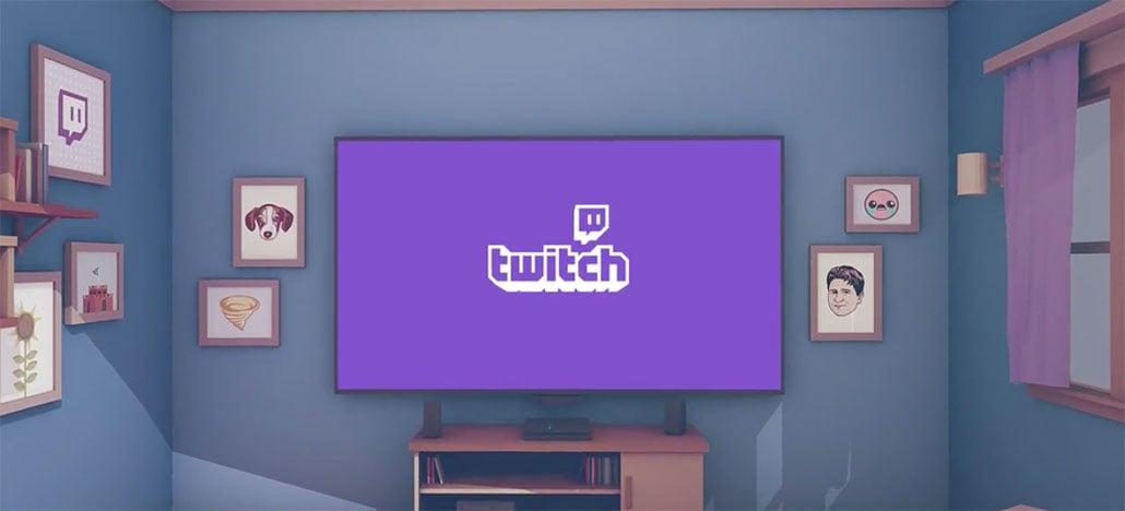 Governo da Rússia teria bloqueado acesso ao site de streaming Twitch