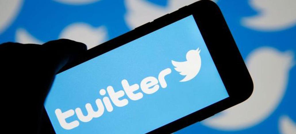 Twitter testa o suporte para árvore de conversas