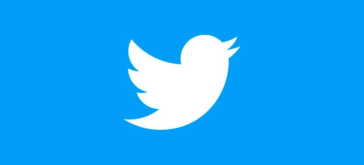 Agora você pode dar gorjetas para criadores de conteúdo no Twitter