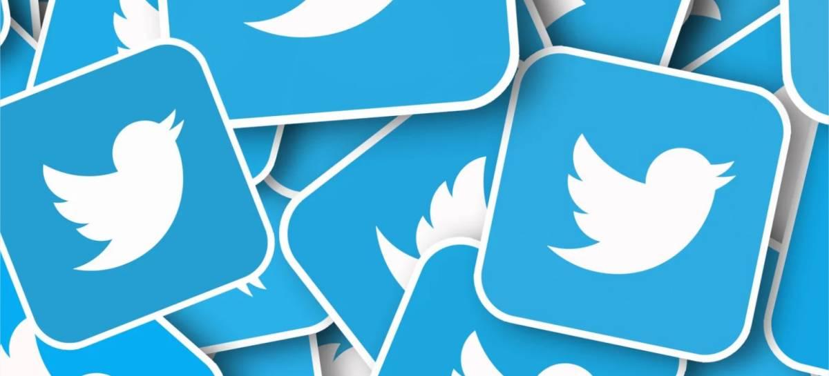 Twitter: como ver o feed em ordem cronológica