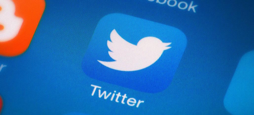 Twitter consegue lucrar pela primeira vez em sua história
