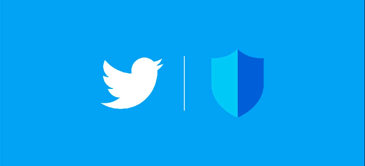 Twitter deverá remover publicações que causem alarde em relação à tecnologia 5G