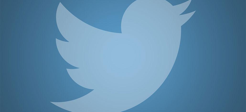 Incorporar publicações do Twitter pode ser violação de direitos autorais