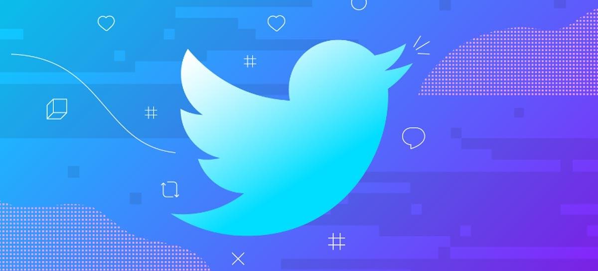 Twitter compartilha lista de assuntos mais comentados em 2019 na rede social