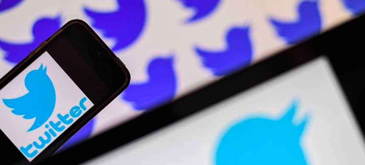 Twitter inicia pesquisa para listar ações adicionadas a plataforma paga